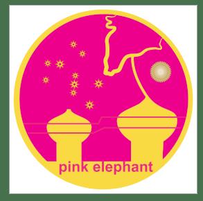 logo_footer_2
