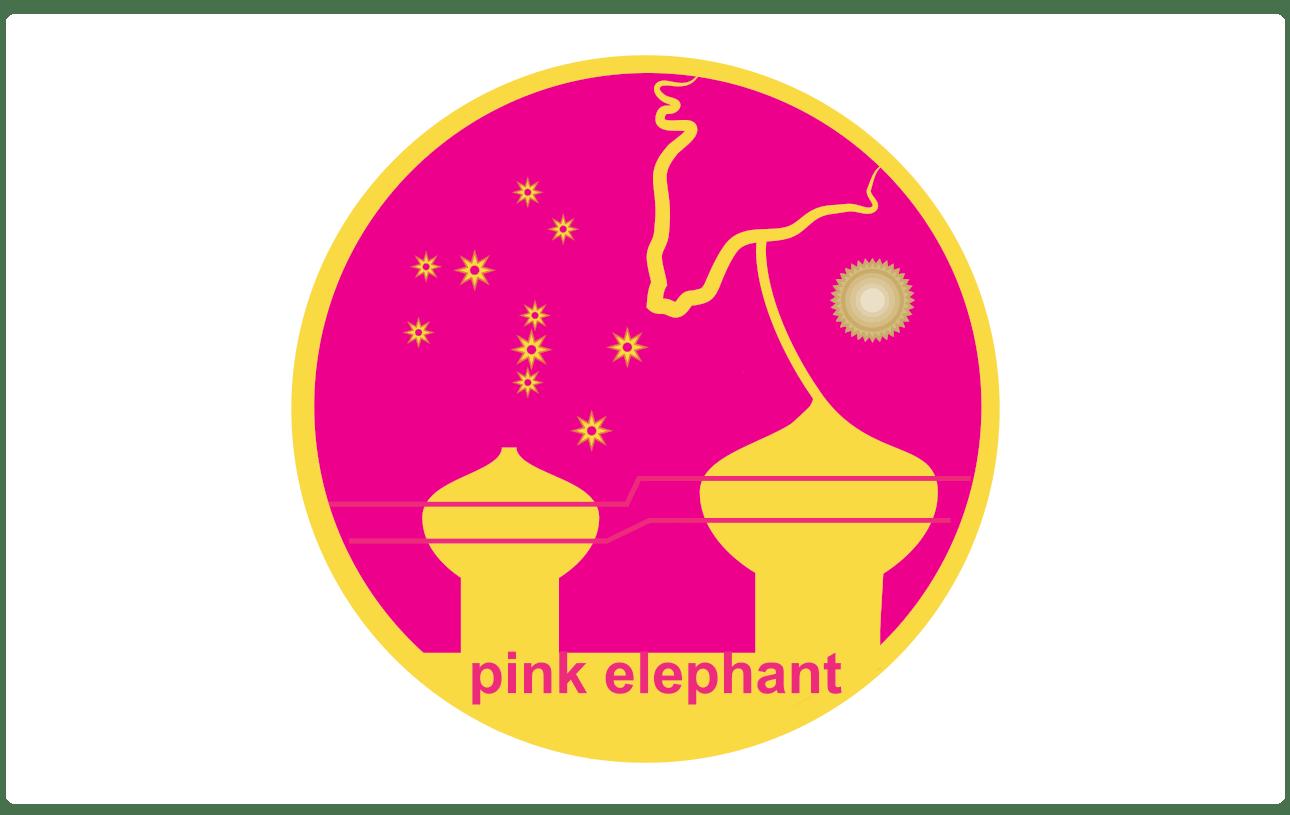 logo_pink_elephant_2